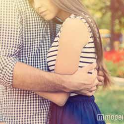 モデルプレス - 結婚間近なカップルが別れてしまう理由とは?5つ