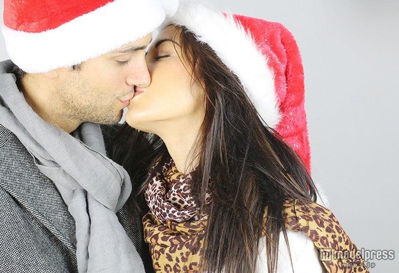 あと2日!恋人のいないクリスマス 満足出来る過ごし方とは?(Photo by rdrgraphe/Fotolia)【モデルプレス】