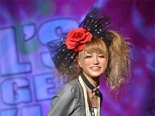 人気ブロガーが妹を募集 モデルデビュー&ブランド立ち上げのチャンスも