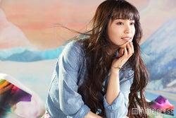 miwa (画像提供:TBS)