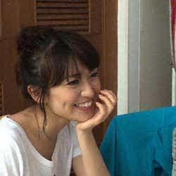 モデルプレス - 大島優子、「私には才能がない」