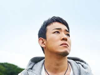 ファンキー加藤、新曲が「よみうりランド ジュエルミネーション」のテーマソングに決定!9/19にはコボスタ宮城で始球式に登場