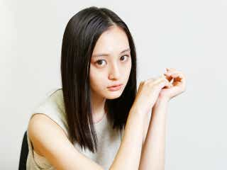 萩原みのり、金曜ドラマ『表参道高校合唱部!』出演で合唱の楽しさにハマる
