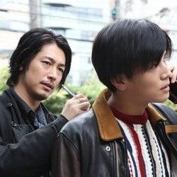 ディーン・フジオカ主演月9ドラマ「シャーロック」第2話あらすじ