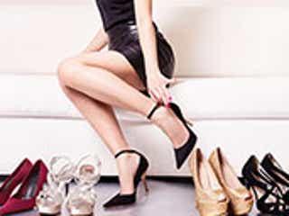 スリムをキープ!モデル事務所の5つの「キレイの掟」