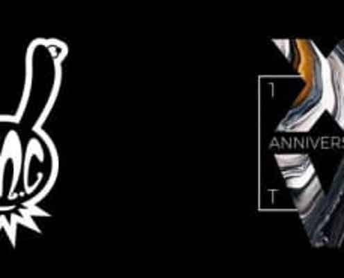 LM.C、デビュー15周年を記念したMV集『THE MUSIC VIDEOS '06-'21』リリース決定