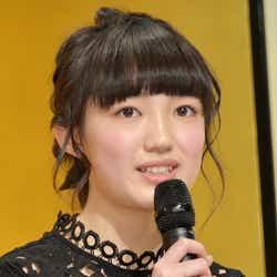 八木優希(C)モデルプレス