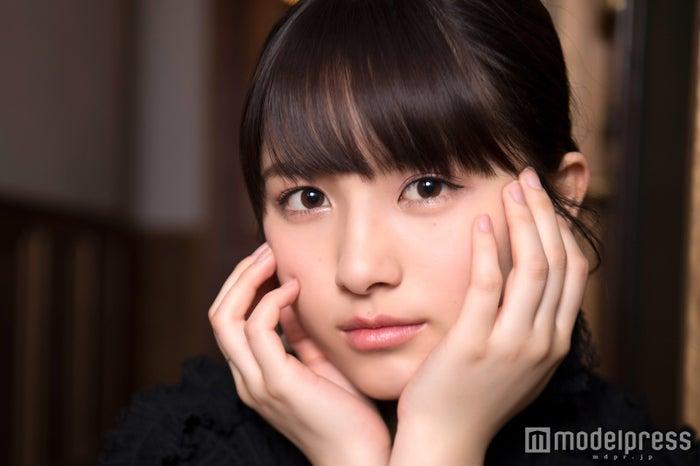 "元AKB48""次期エース""大和田南那..."