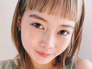 【印象別】前髪コレクション|キュート・クール・色っぽが勢揃い!