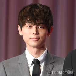 菅田将暉 (C)モデルプレス