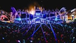 アジア最大級の水×音楽フェス「S2O」2018年夏に日本初上陸 本場タイの臨場感を限界まで再現