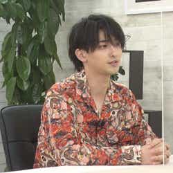 モデルプレス - 横浜流星「結婚は早い方だと思う」具体的な時期を占う