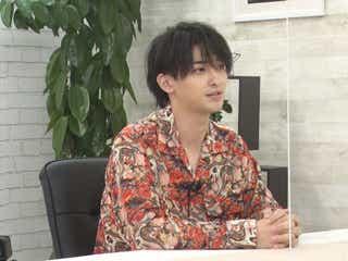 横浜流星「結婚は早い方だと思う」具体的な時期を占う