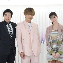 三代目JSB登坂広臣、岩田剛典との食事で見せた意外な素顔 「アナザースカイ」でパリへ