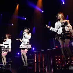 AKB48全国ツアー2014「あなたがいてくれるから。~残り27都道府県で会いましょう~」/(C)AKS