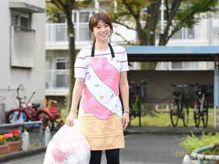 阿部サダヲ&深田恭子「下剋上受験」<第1話あらすじ>