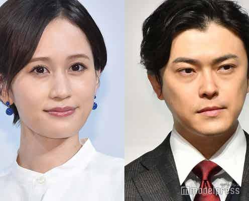 前田敦子、勝地涼との離婚後の関係性明かす「もっと楽に考えればよかった」