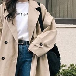 """オシャレ女子が狙う!今年ゲットしたい""""秋アウター""""はコレ♡"""