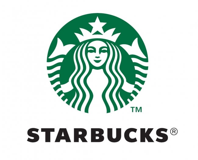 提供画像:スターバックス コーヒー ジャパン