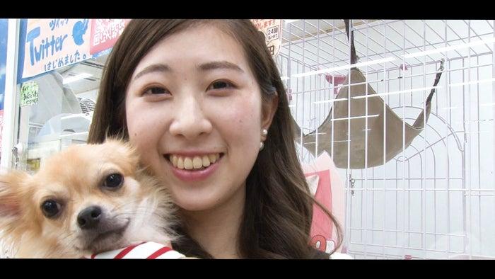 ユウちゃん/「あいのり:Asian Journey」第17話より(C)フジテレビ