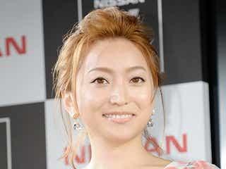 加藤茶の妻・綾菜、自宅公開に反響 見せない収納術が「すごい」「超綺麗」鈴木奈々も絶賛