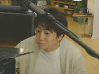 伊藤健太郎がCM撮影中にラーメンとシュウマイを爆食!スタッフも仰天!!