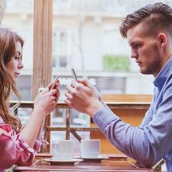 幸せな交際をしている人がやらない4つのこと