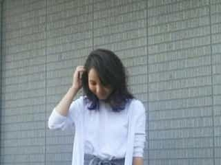 ヘインズTシャツが超便利! 話題のシンプルTシャツで夏コーデ♪