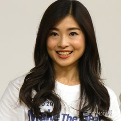 土屋太鳳の姉・炎伽さん、初司会に緊張 妹に未報告も「喜ぶと思います」