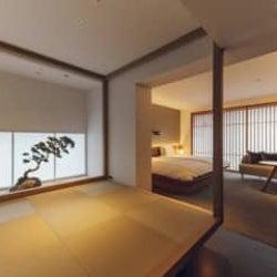 一度は泊まってみたい…♡ 京都に京町家を改修したホテルが誕生