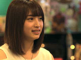 """日本一かわいい女子高生・りこぴん、テラスハウスでの""""隠れてキス""""事件を回顧 当時の心境を赤裸々告白"""