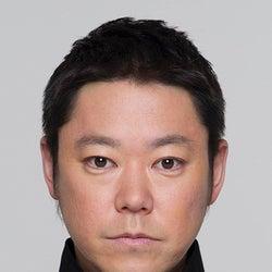 """阿部サダヲ、水原希子と初共演で""""20歳差""""恋愛?第一印象を明かす"""