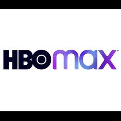 HBOアジア、中国語のオリジナルシリーズ2作品を製作