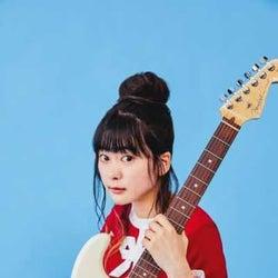 ももすももす、新曲「アネクドット」のMVは焦茶&小嶋貴之が制作