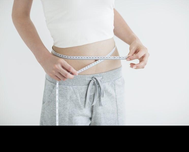 あなたもやってない?「太る人」の食事パターンを学んでダイエット効果を考えよう