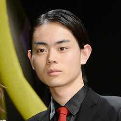 モデルプレス - 菅田将暉、Twitter開設でファン歓喜「宜しくお願いします。うふ」