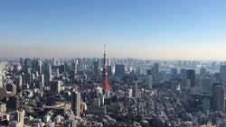 東京へ/「あいのり:Asian Journey」第22話より(C)フジテレビ