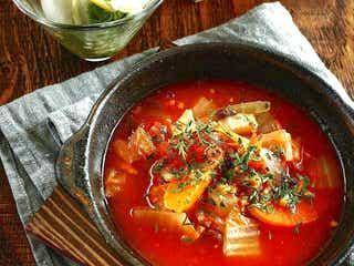 低カロリーな夕食のレシピ特集!簡単&ヘルシーで食べ応えのある献立をご紹介♪