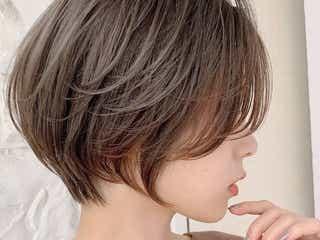 【アラフォー向けヘア3選】忙しくても年を重ねてもおしゃれしよう♡