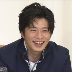 田中圭の黒歴史とは!?9年前に有吉弘行からダメ出しされた恥ずかしい映像を公開『ぐるナイ』
