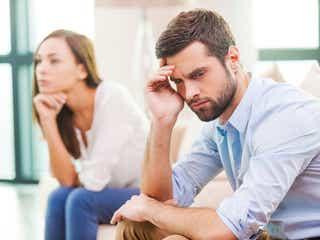 男性がドン引きする女性の言動4つ 絶対付き合いたくない…