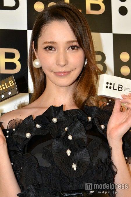 藤井 リナ 結婚