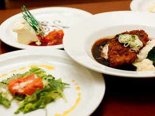 世界で一番高いレストランはどこ?―なんと日本の「吉兆」が1位!