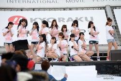 NMB48のメンバー