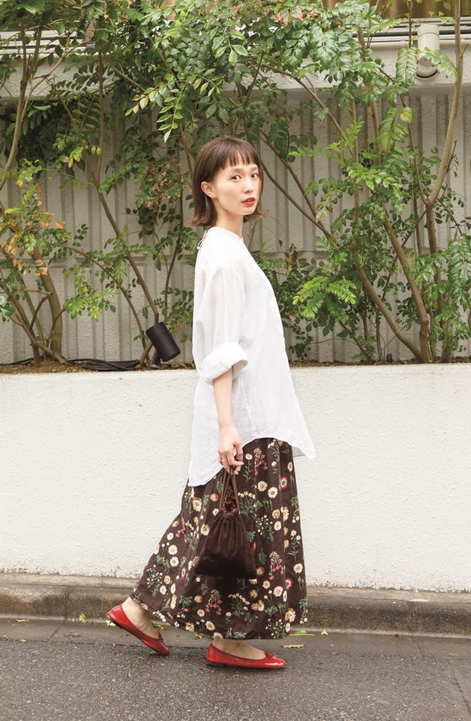 yuzu-collection-content-2818-1528866562.