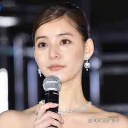 新木優子(C)モデルプレス