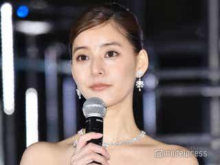 King & Prince永瀬廉・新木優子「ベストジーニスト2020」中間発表で1位に