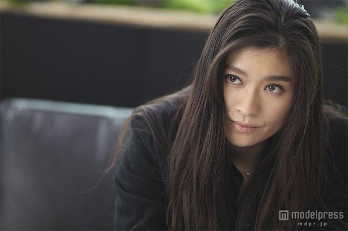 メイク 篠原 涼子
