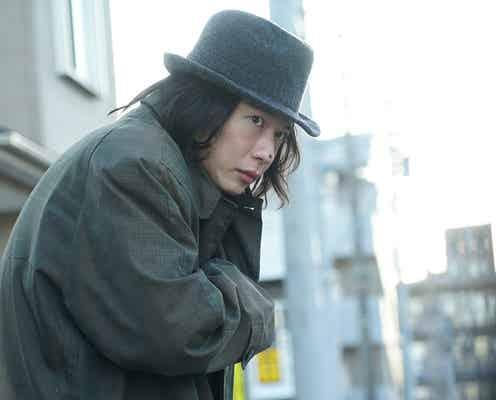 田中圭主演「死神さん」見どころ映像4本一挙公開 生配信イベント開催決定