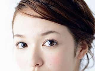 電撃結婚のモデル森絵梨佳、デビューからこれまでの活動を振り返る